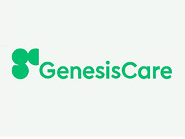 Bupa Cromwell Hospital and GenesisCare collaboration