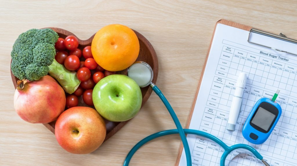 Can surgery really cure type 2 diabetes?