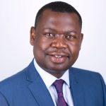 Dr Norman Kufakwaro