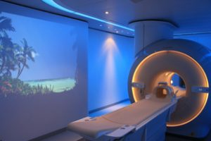 Bupa Cromwell Hospital introduces 'virtual theatre' MRI