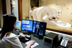 Bupa Cromwell Hospital installs next generation CT scanner