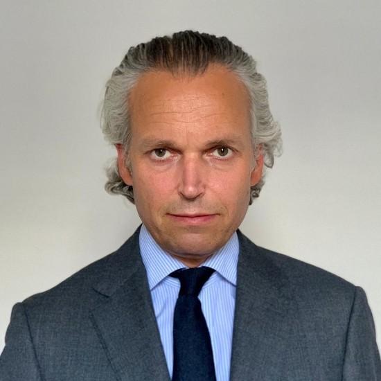 Florian Wernig
