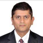 Bijendra Patel