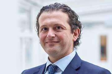 Cesare Quarto