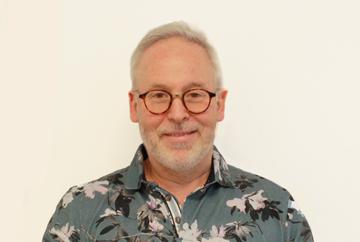Dr-Michael-Markiewicz