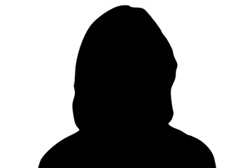 Consultant profile photo