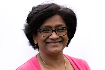 Keshthra Satchithananda