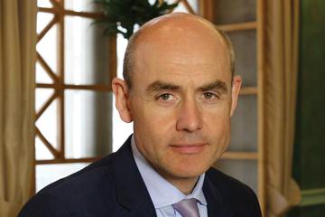 Paul-Harris