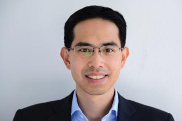 Phang Lim-Boon