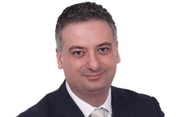 Ramzi Khamis