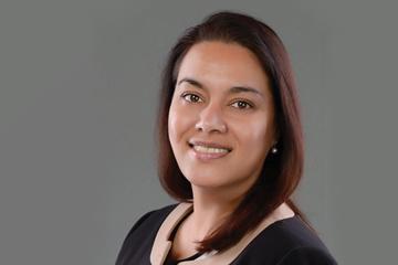 Romana Kuchai