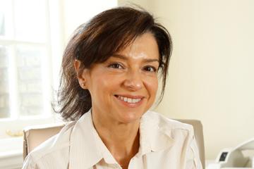 Yulia Gurtovaya