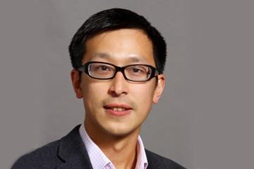 Dean Huang