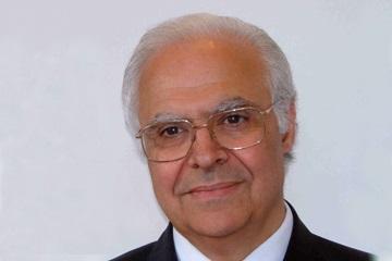 Harvey Minasian