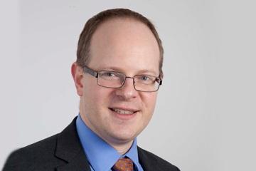 John Janssen
