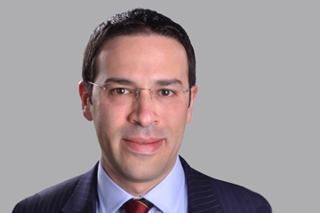Tamer ElHusseiny