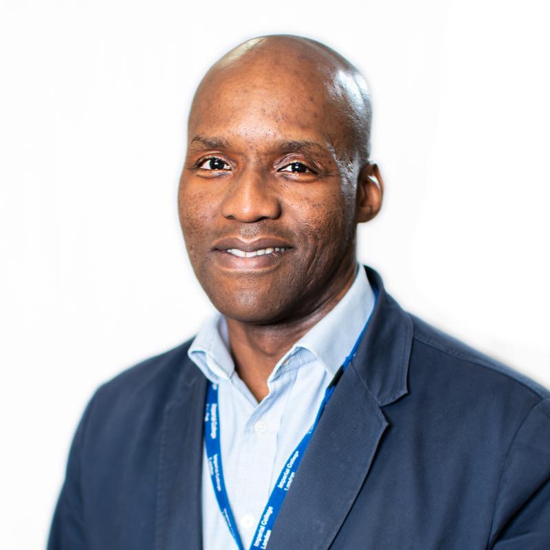 Andrew Chukwuemeka