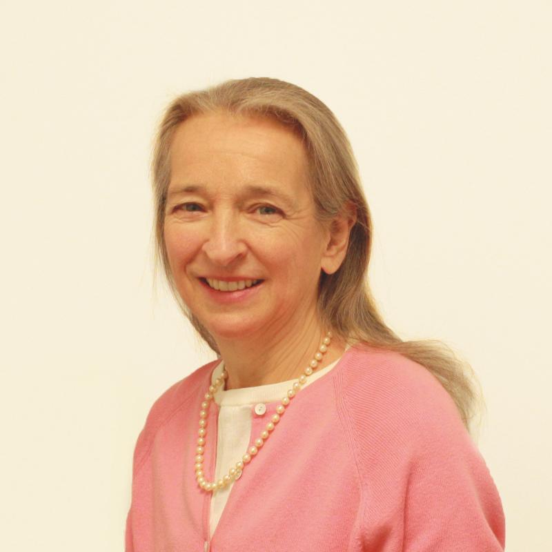 Anne Mier