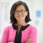 Beverley Tsai-Goodman