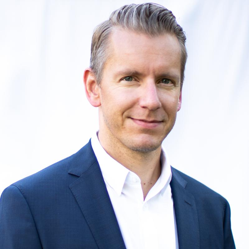 Florian Bast