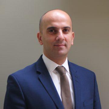 Hani Abdul-Jabar