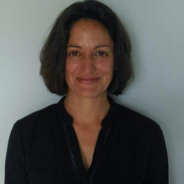 Marie Le Page