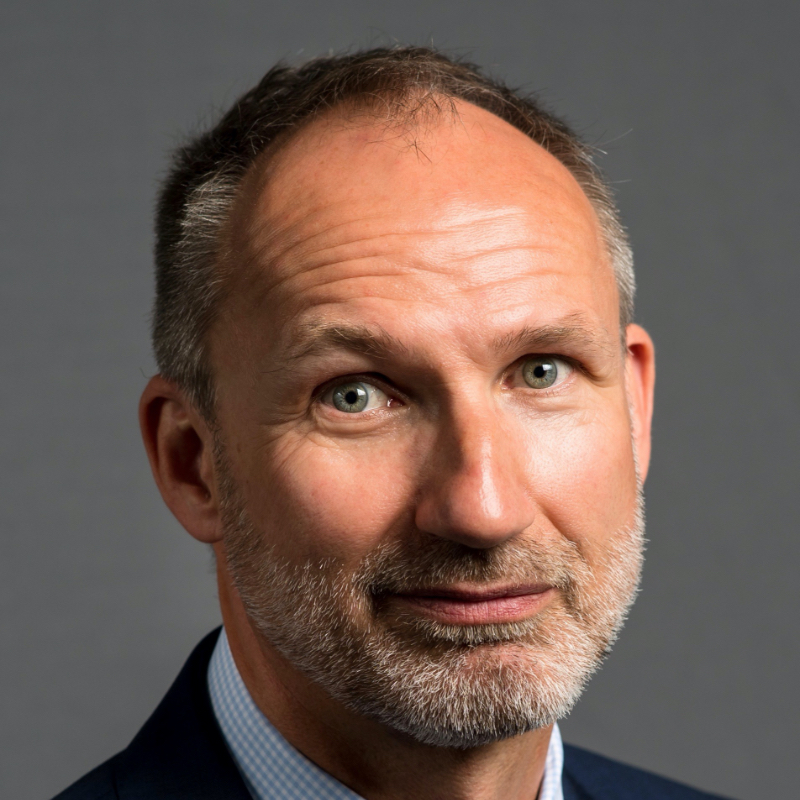 Olaf Wendler