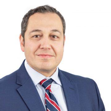 Omar Sabri