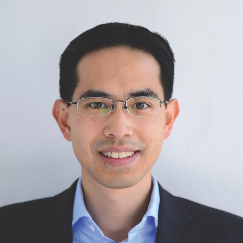 Phang Lim Boon