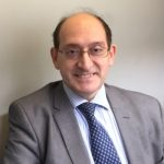 Ragheed alMufti