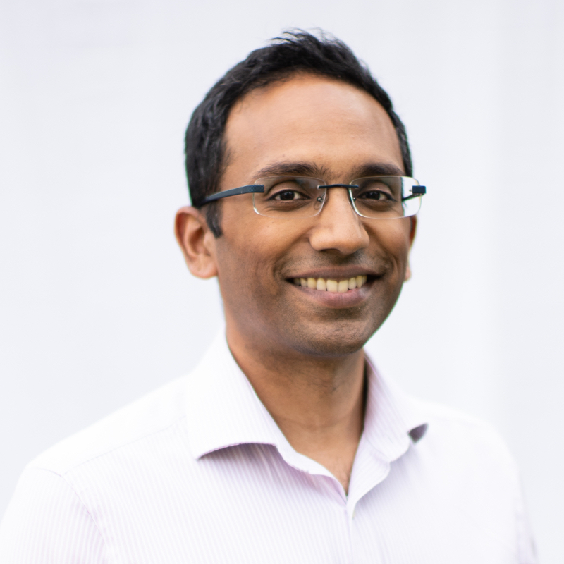 Sivanadian Mani-Babu