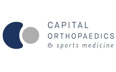 Capital Orthopaedics