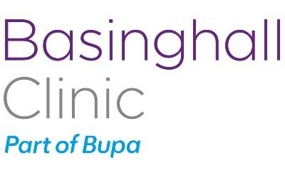 Basinghall Clinic