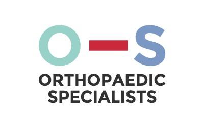 Orthopaedic specialists