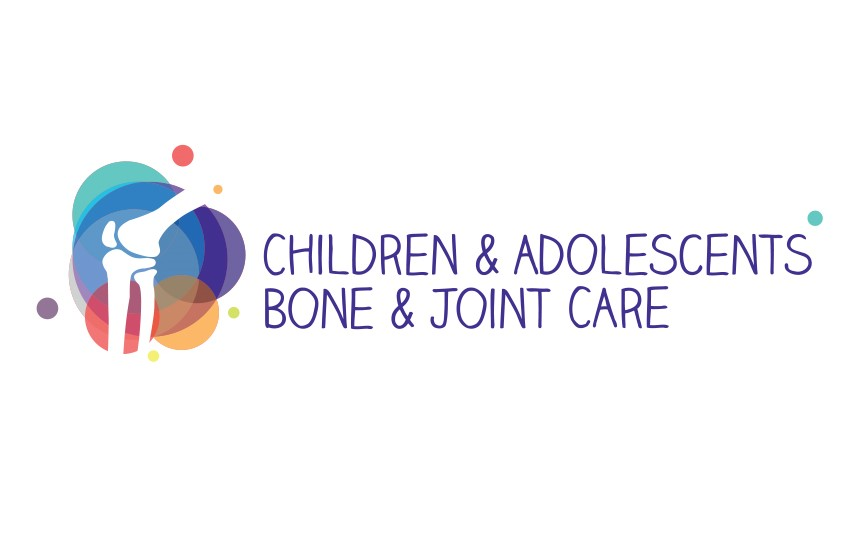 Children and Adolescents Bone & Joint Care