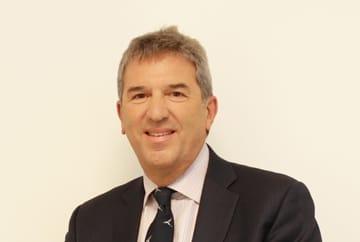 Dr Simon Allard