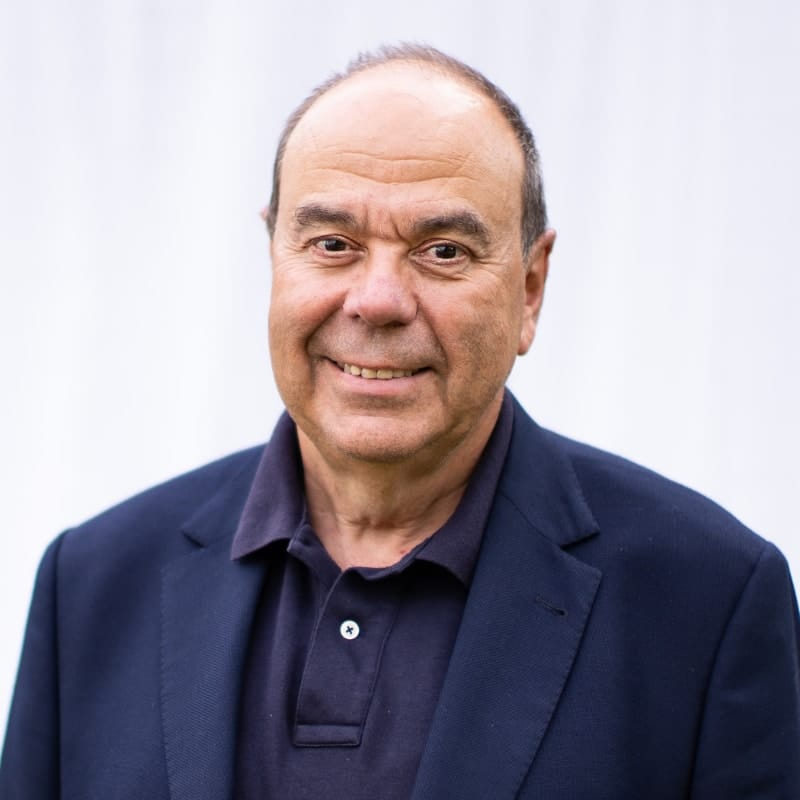 Dr Zaid Abboudi