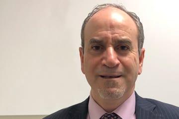 Mr Dhia Al-Musawi