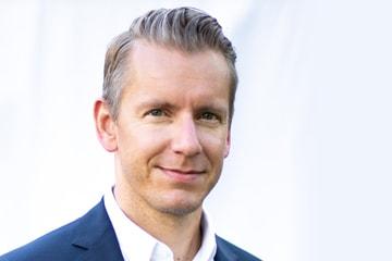 Mr Florian Bast