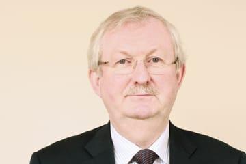 Mr Malachy Gleeson