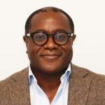 Mr Raymond Anakwe