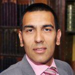 Mr Sanj Bassi