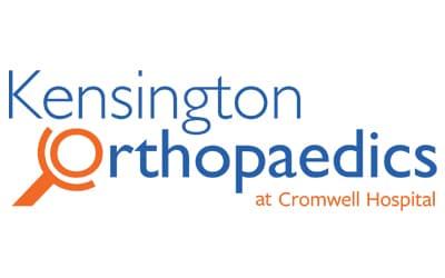 Kensington Orthopaedics